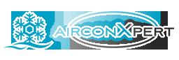 Aircon Service | AirconXpert