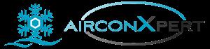 AirconXpert